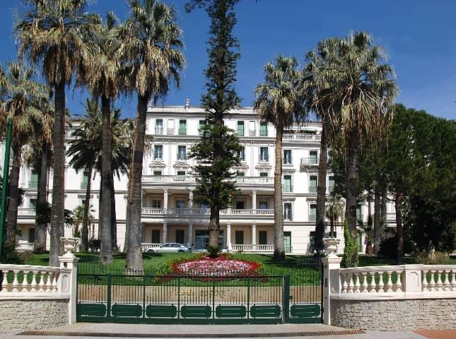 Residence e Strutture alberghiere